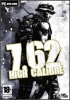 7,62 High Calibre (PC) Steam key