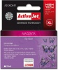 ActiveJet AB-900MR  tusz Magenta HP LC900M