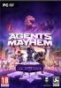 Agents of Mayhem D1 ED  (PC)