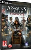 Assassin Creed Syndicate PL (PC)
