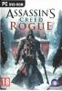 ASSASSINS CREED ROGUE (PC)