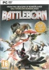 Battleborn PC PL BOX