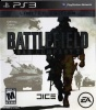 Battlefield Bad Company 2 Limited Edition (PS3) używana