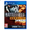 Battlefield Hardline (PS4) PL