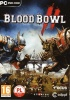 Blood Bowl 2 (PC) PL