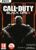 Call Of Duty Black Ops 3 PL (PC)