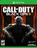 Call Of Duty Black Ops 3 PL (Xbox One)