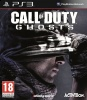 Call of Duty Ghosts (PS3) PL