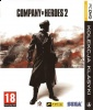 Company Of Heroes 2 (PC) PL