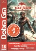 Dead Island + call of Juarez Wildst Pack Dobra Gra (PC)