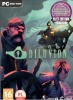 DILUVION - FLEET EDITION PC