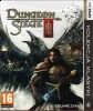 Dungeon Siege III (PC) PL