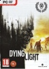 Dying Light PC + DLC Be The Zombie