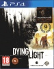 Dying Light PS4 + DLC Be The Zombie