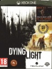 Dying Light XBOX ONE + DLC Be The Zombie