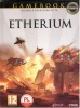 Etherium PC Gamebook