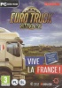 EURO TRUCK SIMULATOR 2: VIVE La FRANCE (PC)