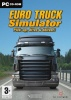 Euro Truck Simulator (PC) Steam