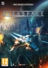 Everspace: Big Bang Edition (PC)