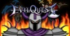 EvilQUest (PC) Steam key