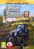 Farming Simulator 15 Gold Edition PL (PC)