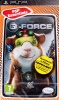 G-Force Essentials (PSP)