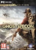 Ghost Recon Wildlands Gold