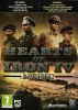 Hearts of Iron IV  PC