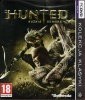 Hunted: Kuźnia Demona (PC) PL