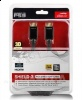 Kabel SHIELD-3 HS HDMI with Ethernet PS3 2m