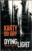 Karty do gry Dying Light