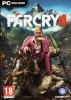 Far Cry 4 Complete Edition (PC)