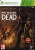 The Walking Dead GOTY (XBOX 360)
