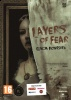 Layers of Fear Edycja Konesera (PC) PL