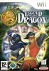Legend of the Dragon (Wii) używana