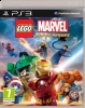 Lego Marvel Super Heroes PL (PS3)