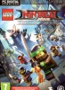 LEGO Ninjago Movie Videogame (PC) PL