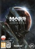 Mass Effect Andromeda PL (PC )