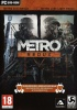 Metro Redux (PC) Steam key