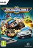 Micro Machines: World Series PC + DLC