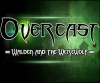 Overcast walden and the Werewolf (PC) Steam key