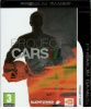 Project cars premium games BOX