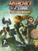 Ratchet & Clank: Quest for Booty PS3 UŻYWANA
