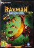 Rayman Legends PL (PC)