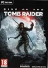 Rise of the Tomb Raider PL (PC)