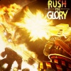 Rush for Glory (PC) Steam key