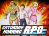 Saturday Morning RPG (PC) Steam