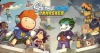 Scribblenauts Unmasked A DC Comics Adventure (PC) Steam