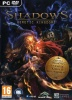 Shadows Heretic Kingdoms PC