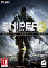 Sniper Ghost Warrior 3 ED SEASON PASS  (PC)